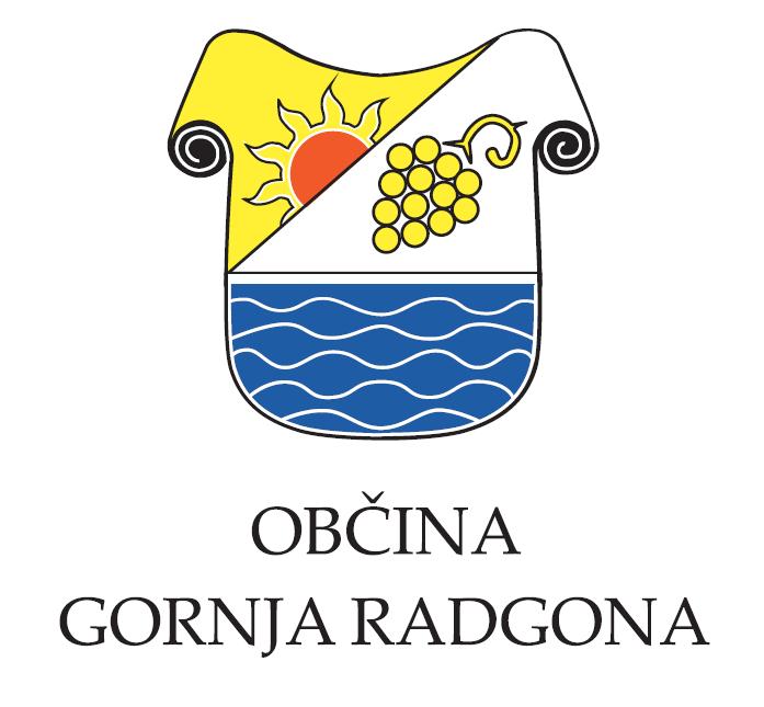 Občina Gornja Radgona