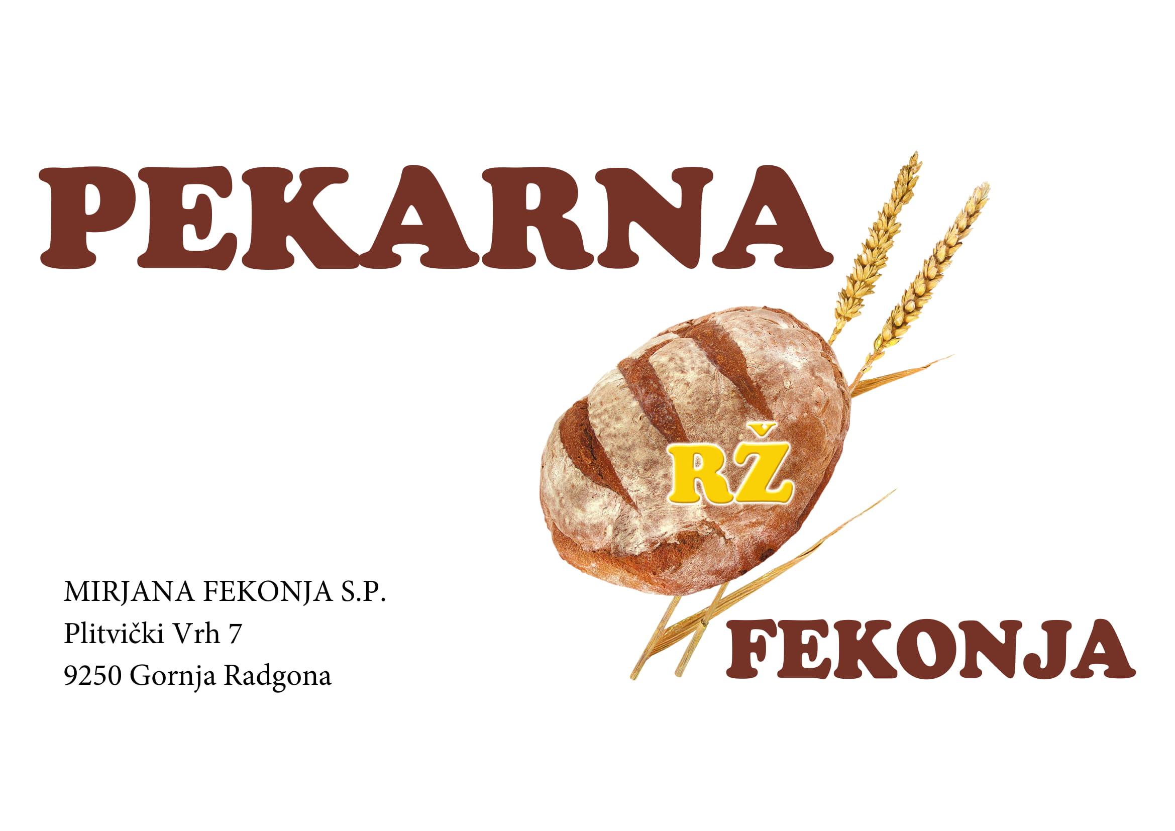 Fekonja