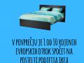 SOCNO-18