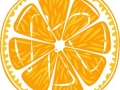 pomaranca