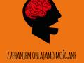 zehanje in možgani