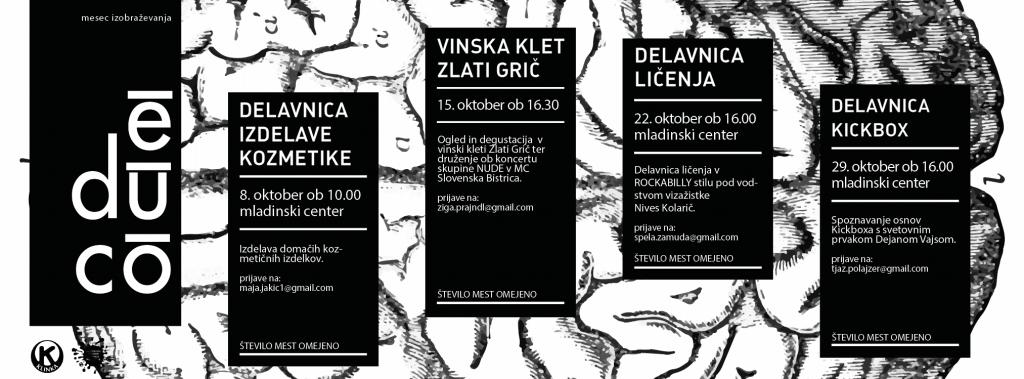 klinka_educo_6_jesen-02-1
