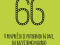 66 dni